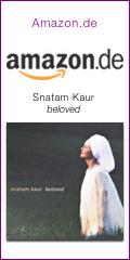 snatam-kaur-beloved-banner-amazon