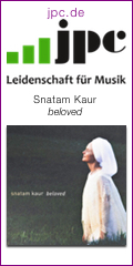 snatam-kaur-beloved-banner-jpc