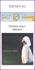 snatam-kaur-beloved-banner-satnam