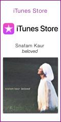 snatam-kaur-beloved-itunes-banner