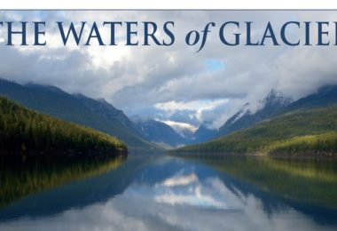 Jill-Haley-The-Waters-Of-Glacier