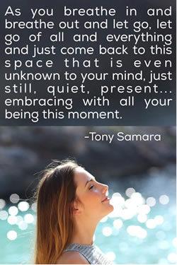 tony-samara-neue-erde-entspannung