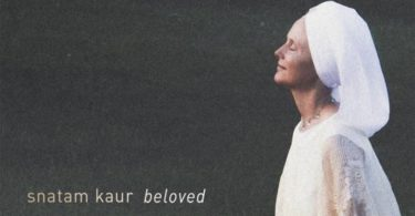 Snatam-Kaur-Beloved
