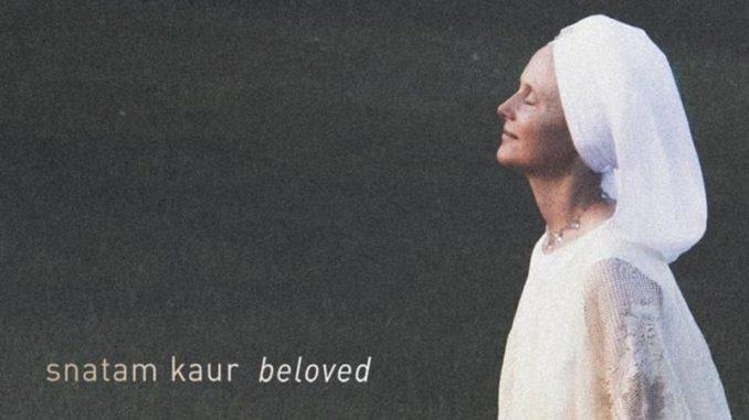 Snatam-Kaur-Beloved