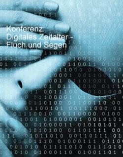 gut-saunstorf-Konferenz-Digital