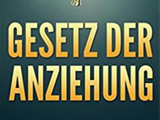 cover-varia-antares-gesetz-der-anziehung