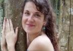 julia-buschmann-friedensprojekt