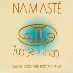 anna-shem-namaste
