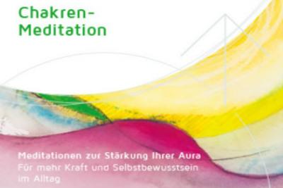 chakrenmediation