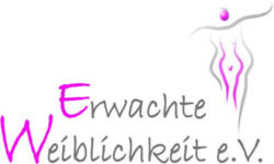 antje-sommer-Logo-neue-weiblichkeit