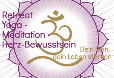 Lara-Bernardi-retreat-1-Yoga