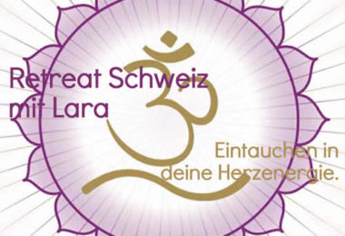 Lara-Bernardi-retreat-Herzenergie
