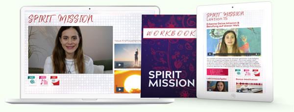 heilung-von-kraft-spirit-mission