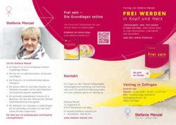 stefanie-menzel-vortrag-1-juni