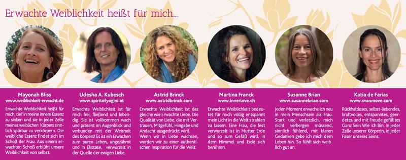 Referenten-Frauensymposium-antje-sommer