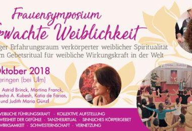 uebersicht-Frauensymposium-antje-sommer