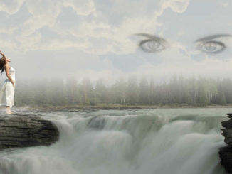 frau-fantasy-waters