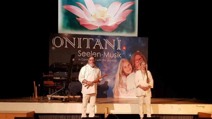 Onitani1