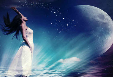 astrologie-woman