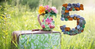 editha-wuest-5-koffer-blumen-summer-still-life