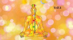 Gesundheit Heilung und Spiritualität-energie-chakra2