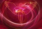 feinstofflich-angel