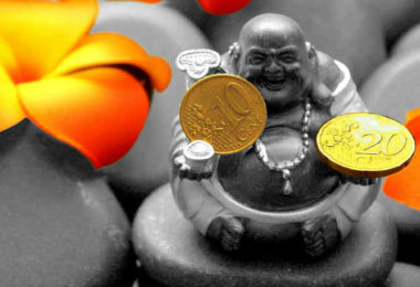geld-steine-buddha