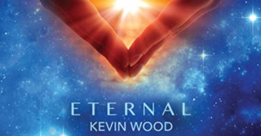 kevin-wood-eternal