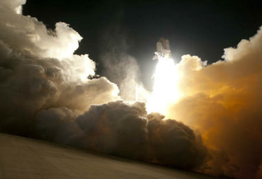 rakete-rocket-launch