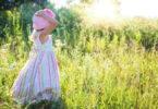 sommer-little-girl