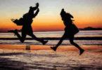 springen-life