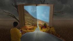 strasse-book