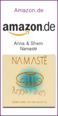 anna-shem-namaste-banner-amazon