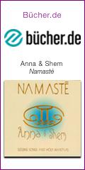 anna-shem-namaste-banner-buecher