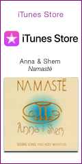 anna-shem-namaste-banner-itunes
