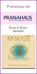 anna-shem-namaste-banner-pranahaus