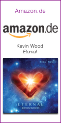 kevin-wood-eternal-banner-amazon
