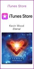 kevin-wood-eternal-itunes-banner