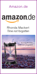 rhonda-mackert-timenotforgotten-banner-amazon