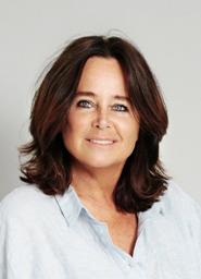 Inez-van-Oord-c-Martika-de-Sanders-Portraet-185