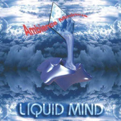 liquid-mind-ambience-minimus