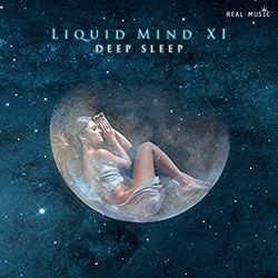 liquid-mind-deepsleep