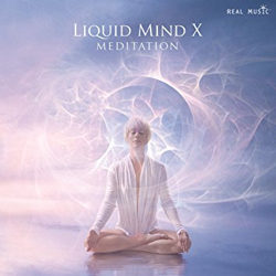 liquid-mind-meditation