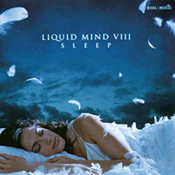 liquid-mind-sleep