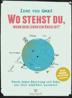 cover-wo stehst du