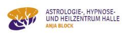 logo-anja-block