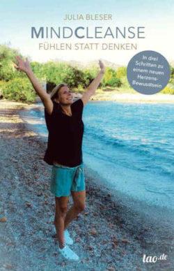 Bleser-Cover-Buch-MINDCLEANSE-neu