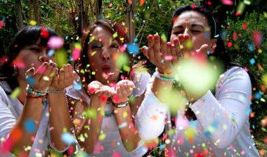 bleser-konfetti-people