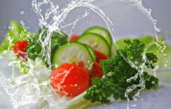 lecker-food-photography