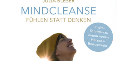 Cover-3D-MindCleanse-JuliaBleser